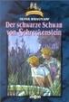 Cover of Burg Schreckenstein 20. Der schwarze Schwan von Schreckenstein