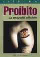 Cover of Proibito