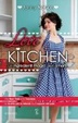 Cover of Love kitchen. Gli ingredienti magici dell'amore