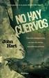 Cover of No hay cuervos