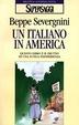 Cover of Un italiano in America