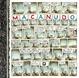 Cover of Macanudo 5