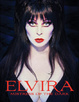 Cover of Elvira