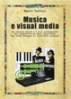 Cover of Musica e visual media