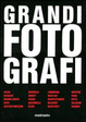Cover of Grandi fotografi