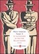 Cover of Le avventure di Héctor Belascoaran