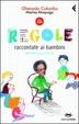 Cover of Le regole raccontate ai bambini