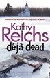 Cover of Deja Dead