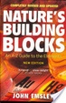 Cover of Nature's Building Blocks