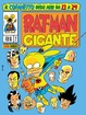 Cover of Rat-Man Gigante: Cofanetto n. 2
