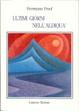 Cover of Ultimi giorni nell'aldiquà