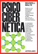 Cover of Psicocibernetica