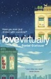 Cover of Love Virtually