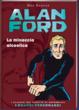 Cover of Alan Ford, La minaccia Alcoolica