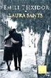 Cover of LAURA SANTS