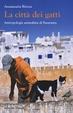 Cover of La città dei gatti