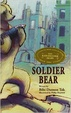 Cover of Soldier Bear