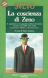 Cover of La coscienza di Zeno