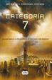 Cover of CATEGORIA 7