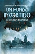 Cover of Un mundo invertido