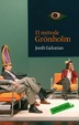 Cover of EL METODE GRONHOLM