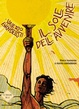 Cover of Il Sole dell'Avvenire vol. 1