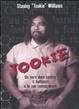Cover of Tookie. Un vero duro contro il bullismo e le sue conseguenze