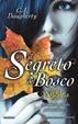 Cover of Il segreto del bosco