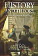 Cover of History and theory