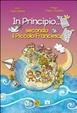 Cover of In Principio... secondo il Piccolo Francesco