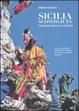 Cover of Sicilia sconosciuta. Itinerari insoliti e curiosi