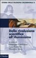 Cover of Storia della filosofia occidentale - Vol. 3