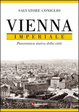 Cover of Vienna Imperiale