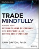Cover of Trade Mindfully