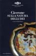 Cover of Sulla natura degli dei