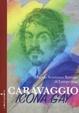 Cover of Caravaggio icona gay