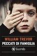 Cover of Peccati di famiglia
