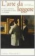Cover of L'arte da leggere