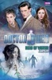 Cover of Doctor Who