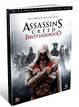 Cover of Assassin's Creed: Brotherhood Assassin's Creed: Brotherhood: Prima Official Game Guide Prima Official Game Guide