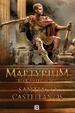 Cover of Martyrium