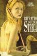 Cover of Ritratto di una strega