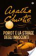 Cover of Poirot e la strage degli innocenti