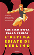 Cover of L'ultima estate di Berlino