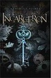Cover of Incarceron