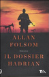 Cover of Il dossier Hadrian