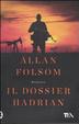 Cover of Il dossier Hadrian