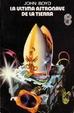 Cover of La última astronave de la Tierra