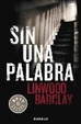 Cover of Sin una palabra