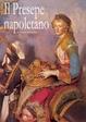 Cover of Il presepe napoletano